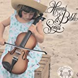 Hymns & Bible Songs Album Cover
