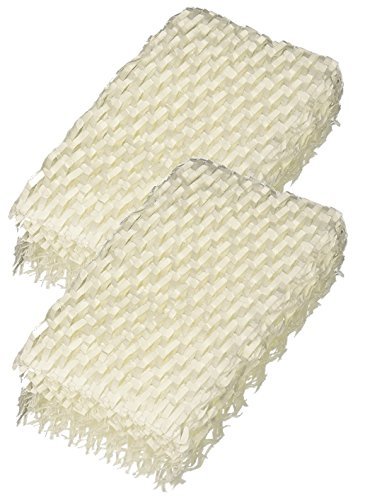 reli on humidifier filters wf813 - 1