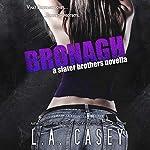 Bronagh: A Slater Brothers Novella | L. A. Casey