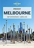 Lonely Planet Pocket Melbourne 5