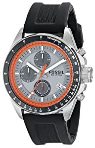 Fossil CH2900 Hombres Relojes
