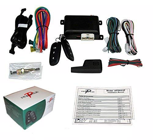 Buy remote car starter installed best buy
