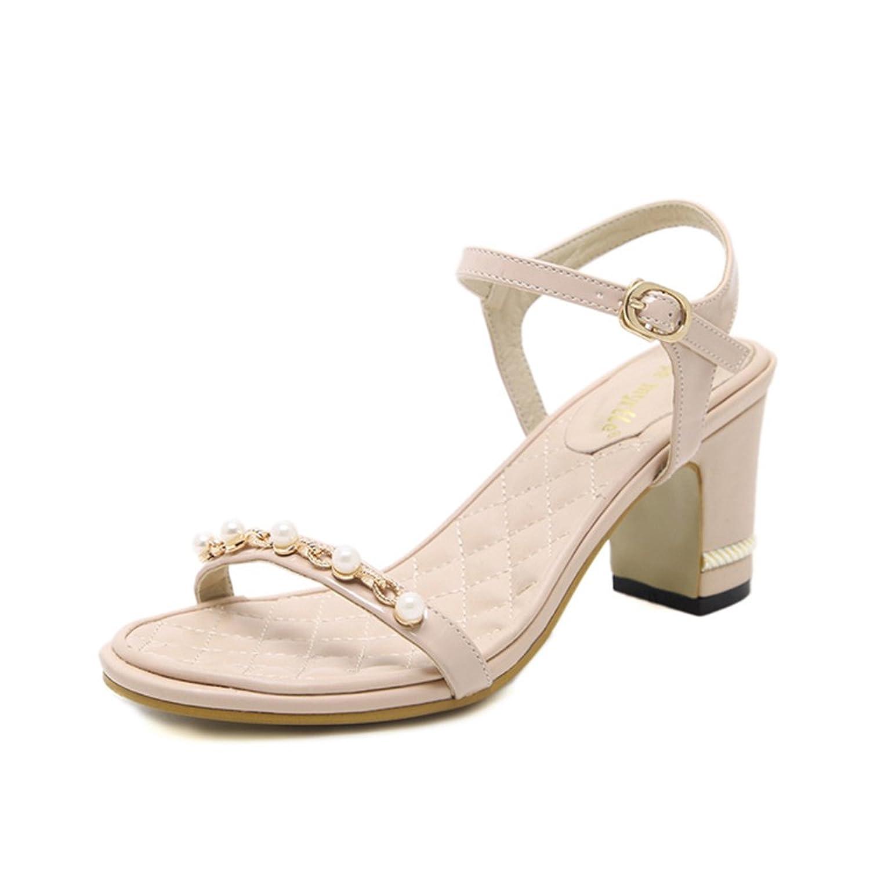 5fc9dcba2e664 Women Summer Shoes Dress Shoe 60%OFF - appleshack.com.au
