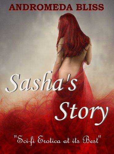 Sashas Story