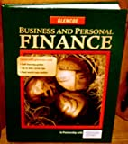Business and Personal Finance, Jack R. Kapoor and Les R. Dlabay, 0078614880