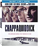 Chappaquiddick [Blu-ray] [Import]