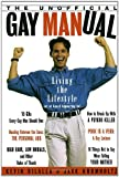 The Unofficial Gay Manual, Kevin DiLallo, 0385474458