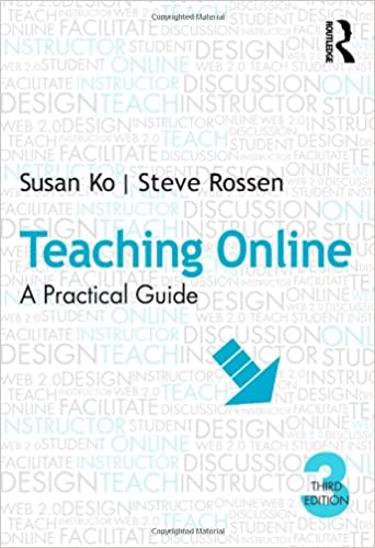 Transforming Texts (Routledge A Level English Guides)