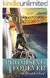 Promising Forever (The Glendale Series Book 3)