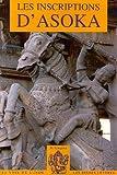 Asoka, les Inscriptions D'Asoka, , 2251720154