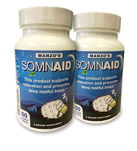 somnaid-natural-sleep-aid-2-x-60-tablets-2-pack-melatonin-5-hydroxytryptophan-l-theanine