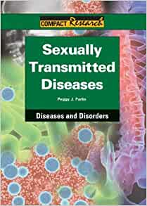 sexually transmitted disease term paper
