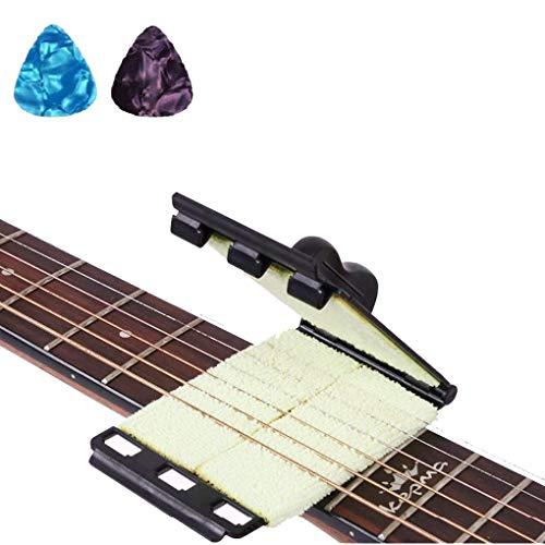 Strings Care Polish Cleaner Cloth Tool for Guitar, Bass, Violin,Ukulele