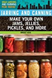Jarring and Canning, Bridget Heos, 1477717803