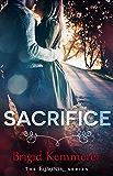 Sacrifice (Elemental)