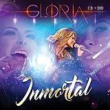 Inmortal [CD/DVD Combo]