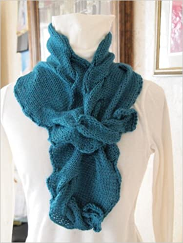 Knitting Free Ebooks Download Site