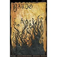 Bardo: Issue 1