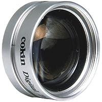 Cokin R760MM Lens, 2X Tele, Medium, Magnetic