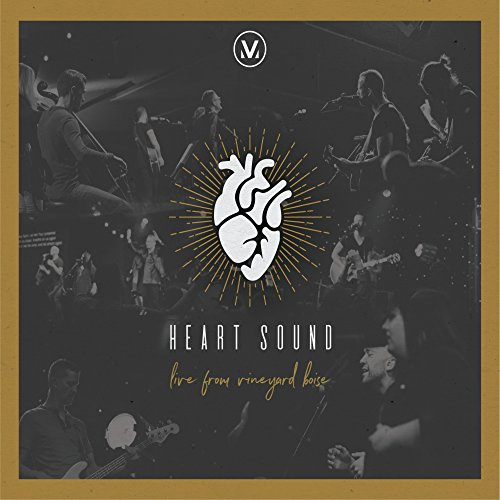 Heart Sound: Live from Vineyar...