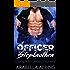 Officer Stepbrother (A Novella)