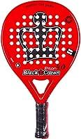 Black Crown Piton 4.0: Amazon.es: Deportes y aire libre