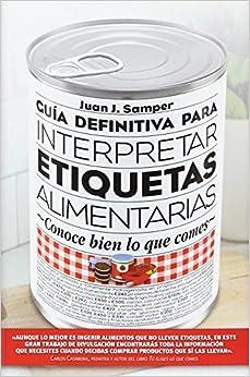 Elite Torrent Descargar Guía Definitiva Para Interpretar Etiquetas Alimentarias Epub Gratis Sin Registro
