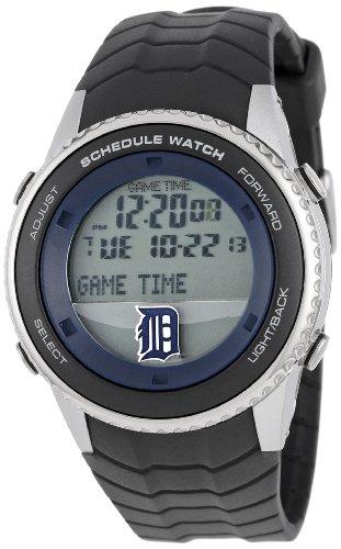 Game Time Men's MLB-SW-DET