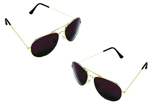 8edb0b5cbbe3 Amazon.com  Aviator Sunglasses for Men and Women
