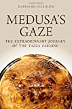Medusa's Gaze: The Extraordinary Journey of the Tazza Farnese (Emblems of Antiquity)