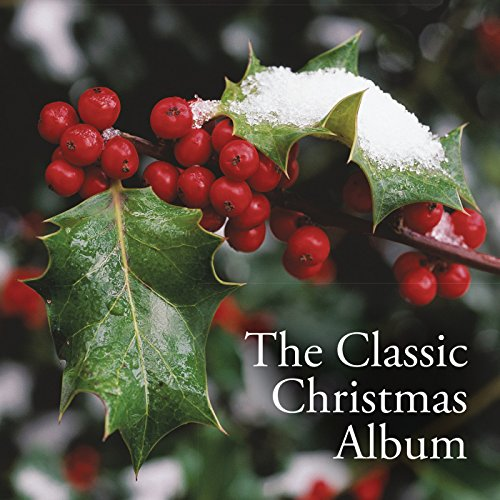 hard candy christmas - Dolly Parton Hard Candy Christmas