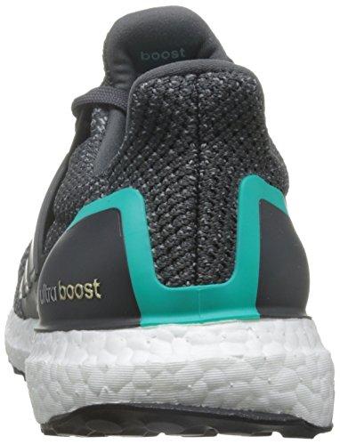 adidas Ultraboost M, Zapatillas de Running para Hombre Varios colores (Gris (Grpudg / Grpudg / Menimp))