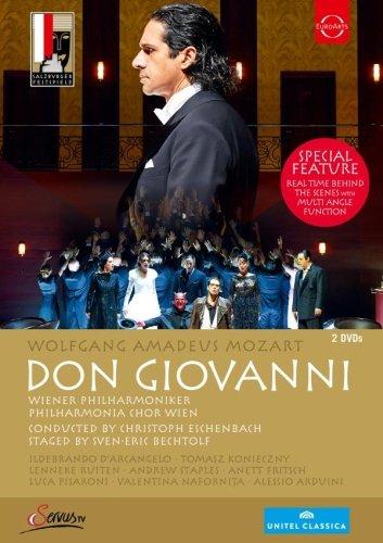 mozart-don-giovanni