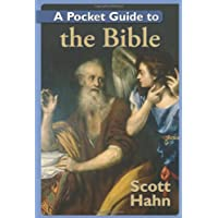 A Pocket Guide to the Bible