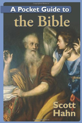 (A Pocket Guide to the Bible)