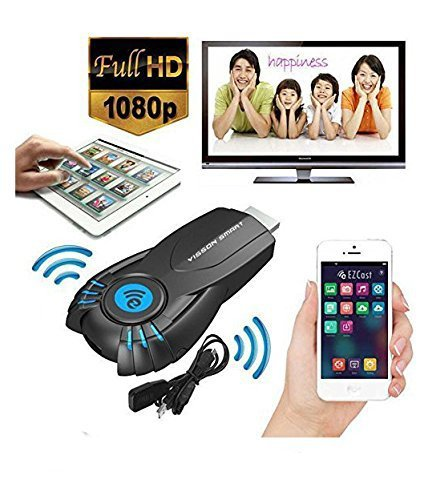 wifi-hdmi-airplay-display-miracast-dlna-wireless-tv-dongle-for-samsung-galaxy-s5-s4-iphone-4s-5s-6-6