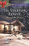 The Yuletide Rescue (Alaskan Search and Rescue)