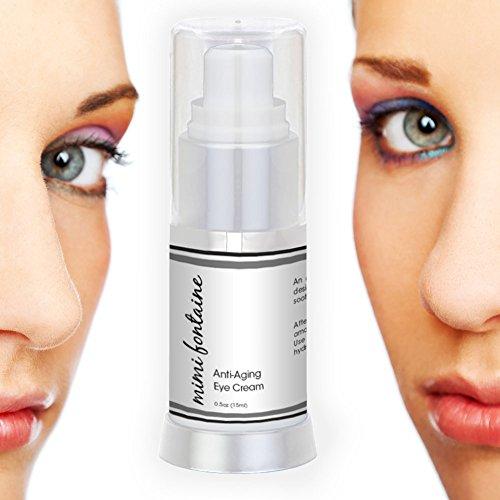Best Under Eye Cream For Over 50 - 8