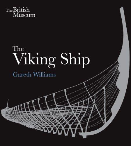 - The Viking Ship