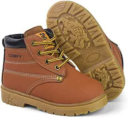 c385d201c97a7 Shopping Brown - Under $25 - Boots - Shoes - Girls - Clothing, Shoes ...