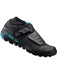 Shimano SH-ME7 Multi-Condition Trail/Enduro SPD Cycling Shoes