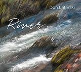 #3: River