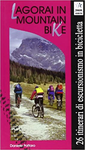 Cycling sites to download free books download online for free lagora in mountain bike pdf by daniele pattaro 8880430416 fandeluxe Images
