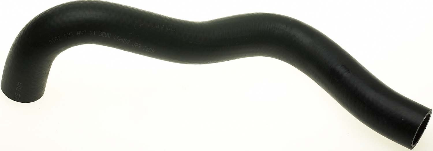 ACDelco 22553M Professional Lower Molded Coolant Hose
