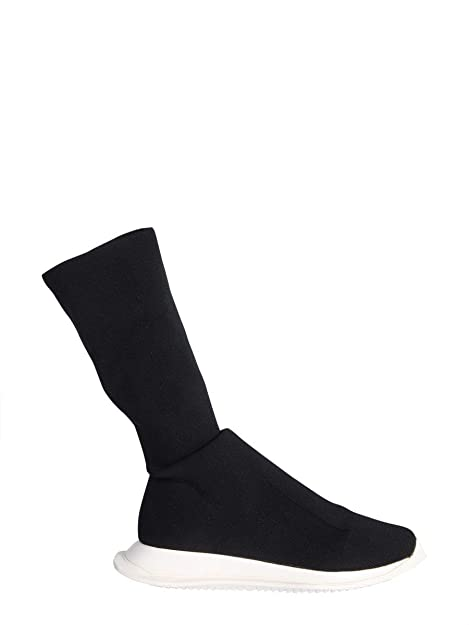 outlet store 32d84 7fae5 Amazon.com | Rick Owens Luxury Fashion | DRKSHDW Womens ...
