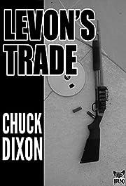 Levon's Trade (Levon Cade Book 1)