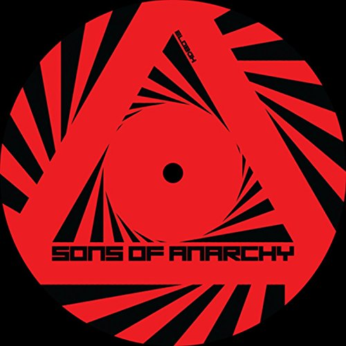 Sons Of Anarchy (Music Sons Of Anarchy)