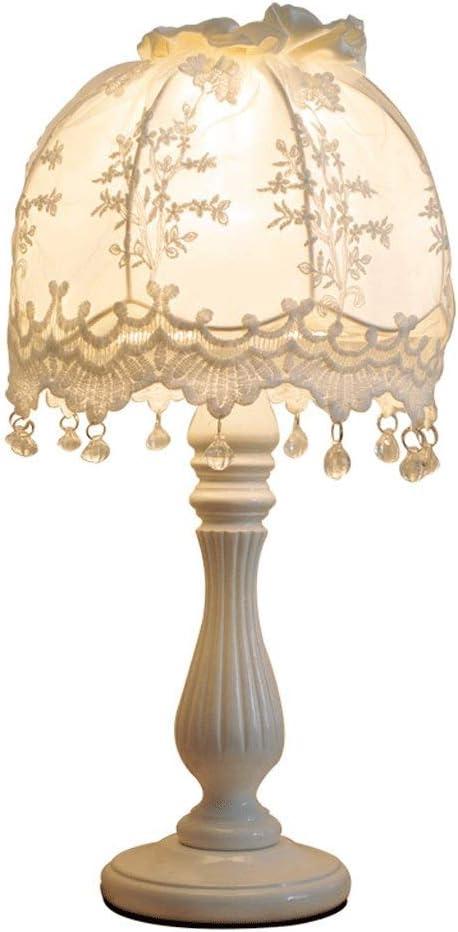 SLEVE Lámpara de escritorio, lámparas de mesa profesionales que ...
