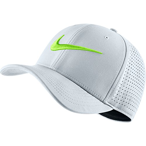 nike-mens-air-vapor-classic-99-fitted-dad-hat-pure-platinum-ghost-green-803933-043