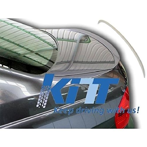 Kitt tsbme90/m3/tronco Aler/ón 2005/ /2010